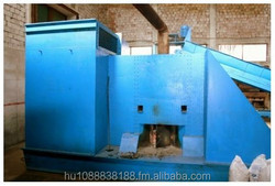 SYLROCK Waste Recycling Machine