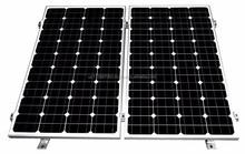 High power 400w solar panel CE UL TUV