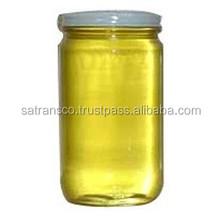 first grade refined coconut oil