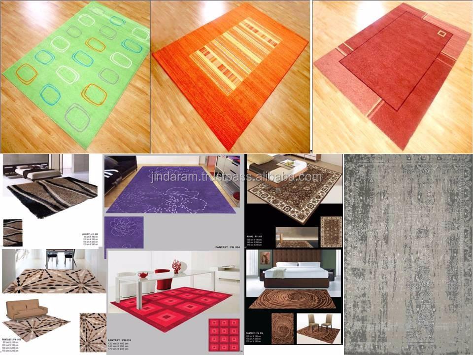 Customised multipurpose carpets at discounted rates.JPG
