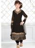 Kids wear\girls clothing\indian wholesale clothing