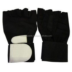 Custom weight lifting gloves, Wholesale weight lifting gloves, Fitness gloves