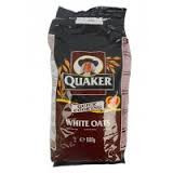 Low Price Quaker White Oats