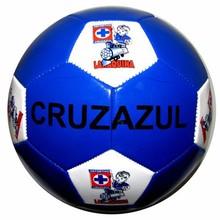 Foot Ball, Soccer Ball, Promotional Ball, Mini Ball, Basket Ball Manufcaturer & Designer.