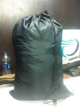 """Heavy Duty Nylon Laundry Bag 76""""x51"""" 200 Denier"""