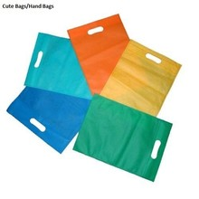 Cheapest Plain and Printed Eco Bags