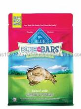 Mini Bar Apple/Yogurt Dog Biscuits 8 oz