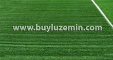 grass for garden, artificial grass for home garden, artificial grass varieties