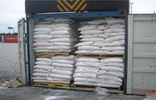 ICUMSA 45 White Brazilian Refined Sugar