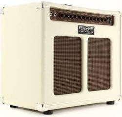 DISCOUNT PRICE+FREE SHIPPING & DELIVERY ON AMPLIFIERS &SUBWOOFERS