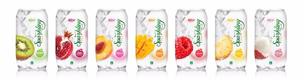 3D_SPARKLING FRESH_Pet 350ml.jpg