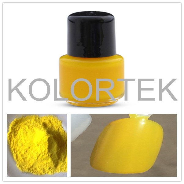 d c jaune no 10 al lac colorant haute qualit en gros cosmtique synthtique - Colorant Cosmtique