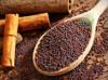 Brown Rapeseeds/Mustard Seeds/Black Repeseeds/Canola Seeds