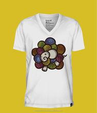 girls skirt top capri frocks pant dangri 2 pc set Fancy design wholesale
