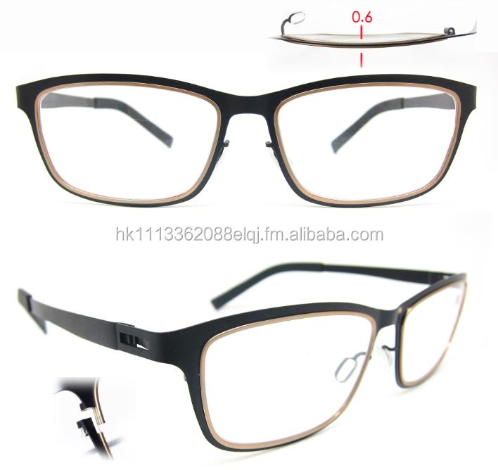 Eyewear - Buy Innovative Eyewear Product on Alibaba.com