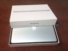 """Hot Deal Free Shipping For Appee_Macbooks Pro 15"""" RETINA (Mid 2014) 2.2GHz i7 16GB 500GB original laptop"""