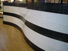 Royal-Panel: PVC Wall and Ceiling Panel