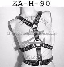 girls sex, sex toy, sleeve, harness