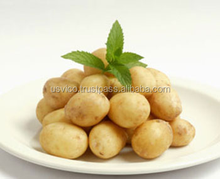 Fresh potato High-Quality from Vietnam