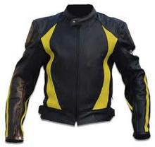 Adults Age Group and Jackets Product Type jacket
