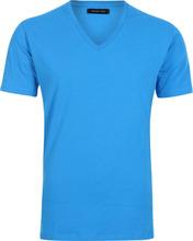 Wholesale custom t- shirt/blank t-shirt/tee shirt from Vietnam