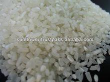 Thai Jasmine Rice 100% broken