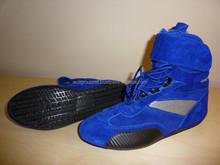 shoes car air freshener car wash waterproof shoes neoprene waterproof shoes waterproof trekking shoes warm waterproof shoes