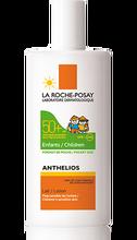La Roche-Posay Anthelios Dermo-Pediatrics SPF50 + Milk - Format Pocket 40ml