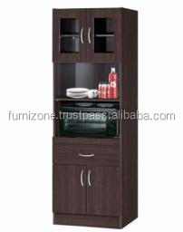 Kitchen Cabinet Buy Kitchen Cabinets Design Kitchen Cabinet Manufacturer Modern Kitchen