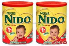 Aptamil bebé la leche, nutrilon bebé la leche fórmula, hipp bebé leche fórmula( ue recomendado)