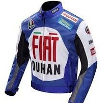 Motorcycle Racing Rain wear for men
