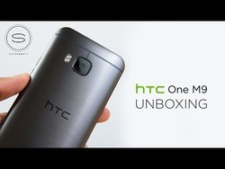 Free Shipping HDC one M8 m7 Phone 1 : 1 android 5.0 inch 1280*720 IPS Screen Quad core MTK6589 13.0Mp camera