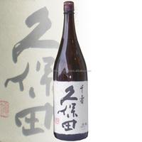 Delicious 1800ml alcohol 15% Japanese sake for liquor stores