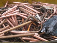 Best Quality Recycle Metal Loose Material Cast Iron Scrap !!! Top Supplier !!!