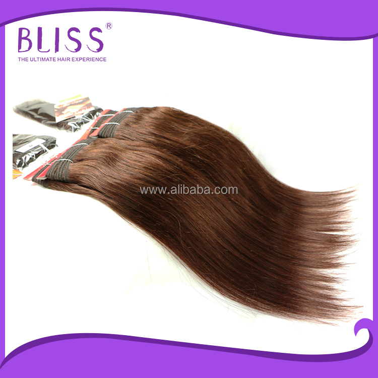 Wholesale Hair Extensions Manufacturers 41