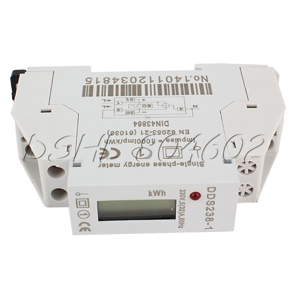 Digitalduino: Arduino RN-42 Bluetooth Module