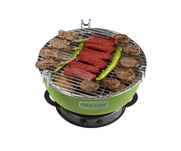 Barbecue sans fumee top plancha - Barbecue charbon sans fumee ...