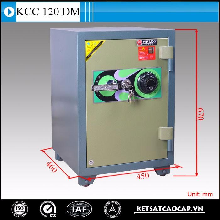 ket-sat-chong-chay-kcc-120-xanh-doi-ma-6.jpg