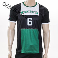 sublimatin jeresy football shirt market