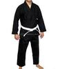 custom jiu jitsu gi new arrival 100% cotton double weave hot selling