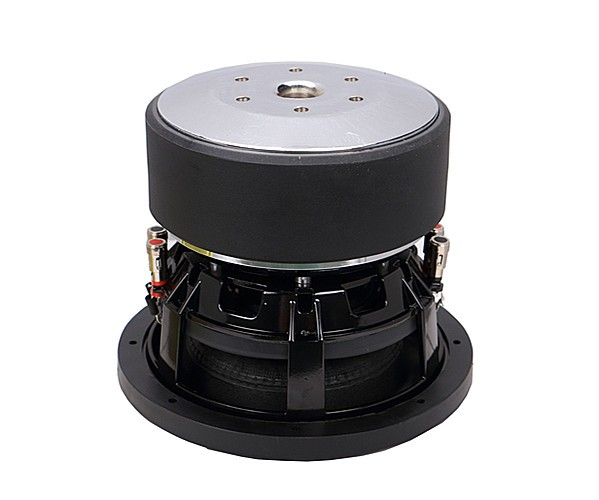 Chinese car subwoofer 6