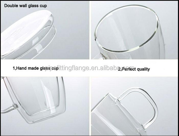 En plastique tasse de caf avec couvercle en silicone - Avec quel produit enlever du silicone ...
