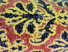 Pattern Decoration - PAT-001