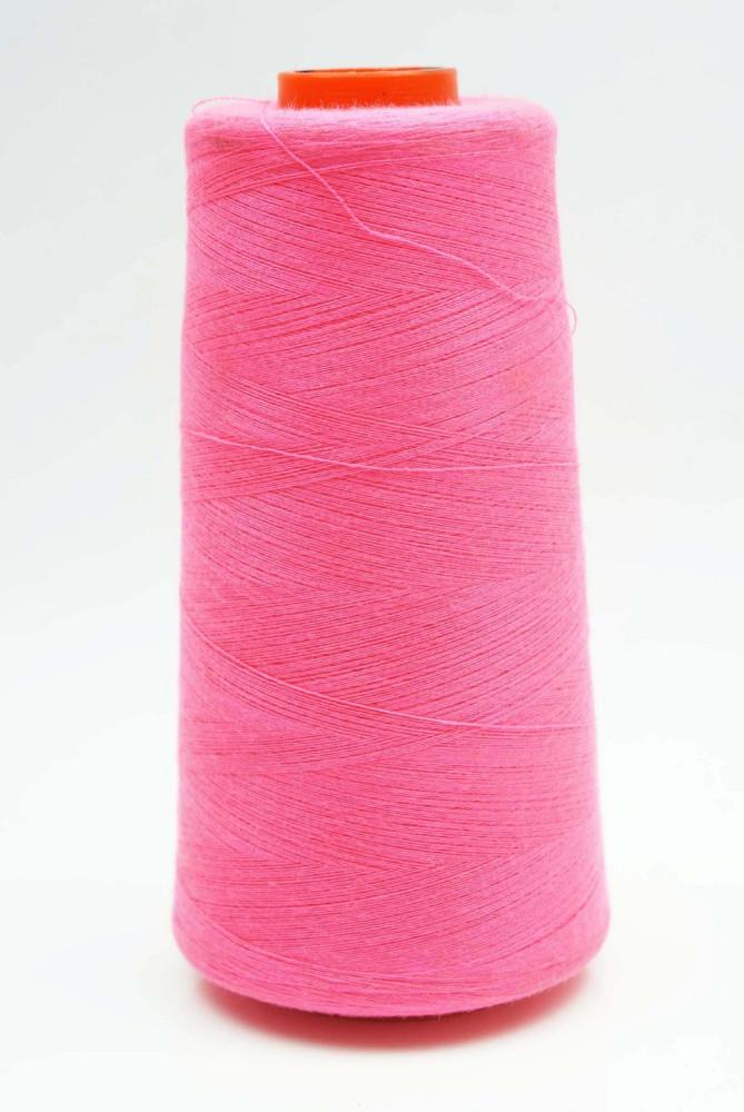 Cotton Stitching Thread Stitching Thread Mt37b