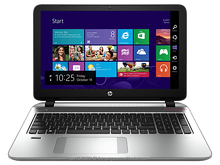 Factory Price For HP Pavilion DV5 Gaming Laptop 64GB Solid State Drive 8GB DDR3 GPS Webcam