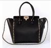 901v11 2015 wholesale brand name high quality handbags bags purses wallets genuine leather handbag ladies handbag shoulder bag