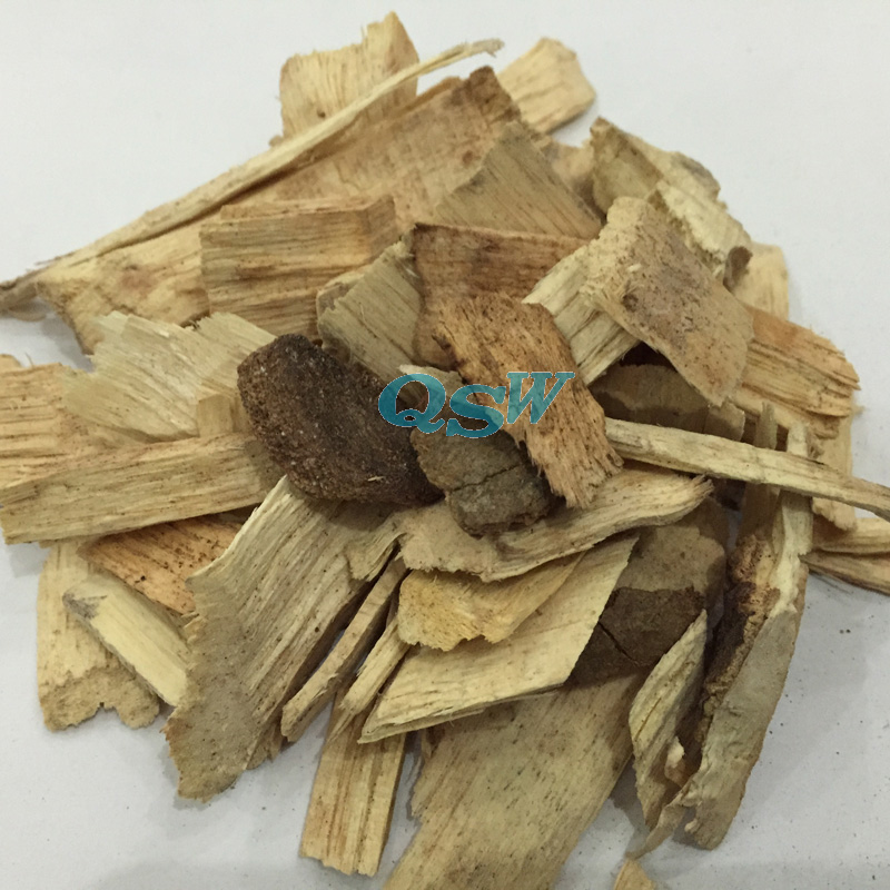 Rubber wood chips buy chip for fuel vietnam