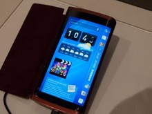 BUY 2 UNITS GET 1 FOR FREE Special Offer for Samsng Galaxi Note 4 VI + Grear 2 -16GB 32GB - BRAND NEW - UNLOCKED - ORIGINAL