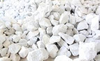Calcium carbonate for plastics, purity CaCO3 98%, high quality from Vietnam