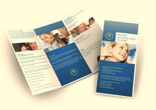 brochure catalogue manual paper printing services